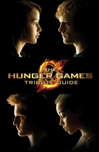 HungerGamesEducativa