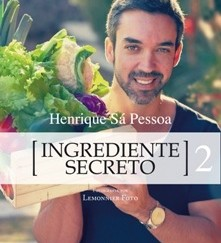 CAPApeq_ingredientes_secreto_2[1]