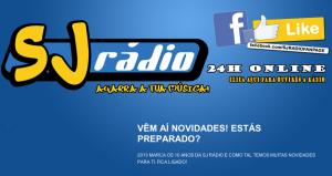 SJRadio