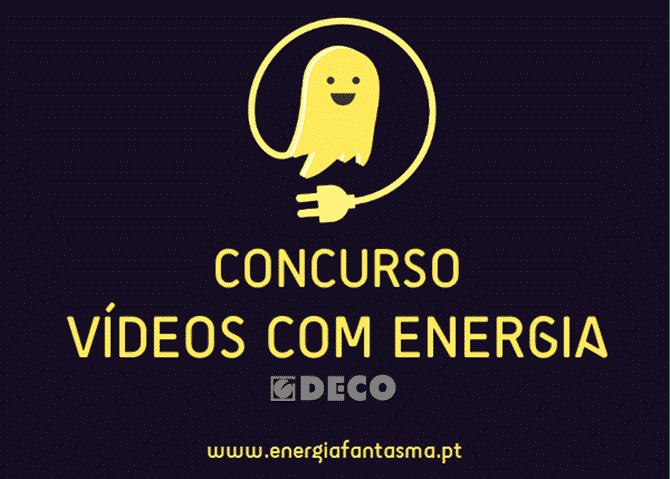 Os melhores Vídeos com Energia!