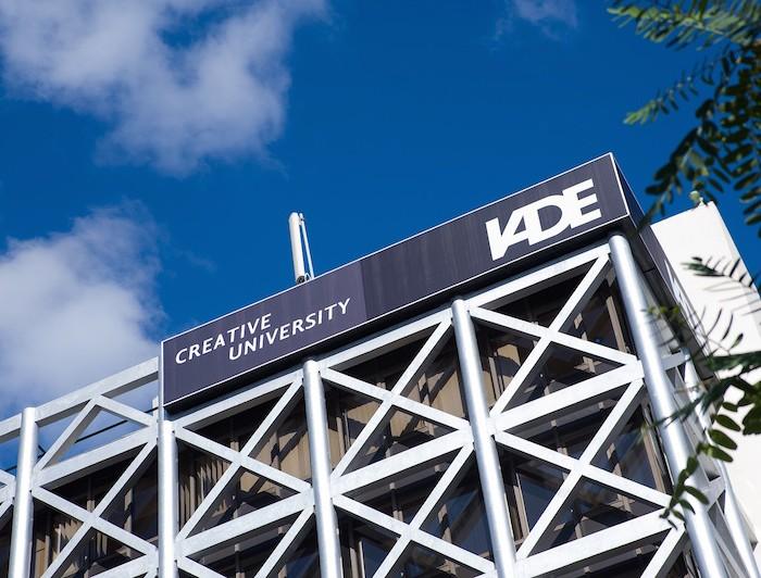 O IADE tem uma nova licenciatura e um novo mestrado