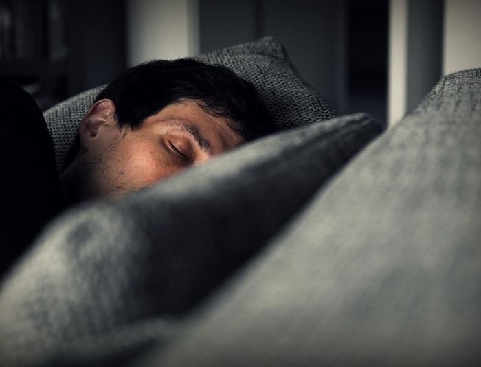 Dicas para o teu corpo acordar naquelas manhãs mais complicadas!
