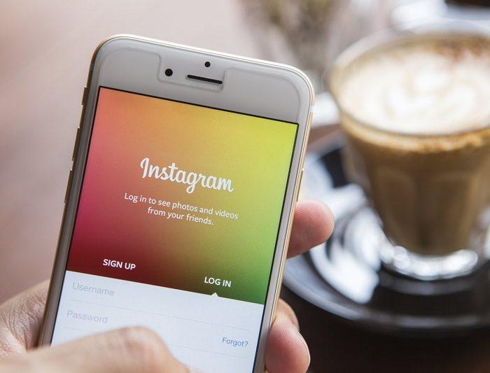 Cuidado com os filtros que utilizas…revelam muito de ti!