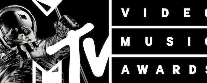 Os vencedores dos MTV Video Music Awards
