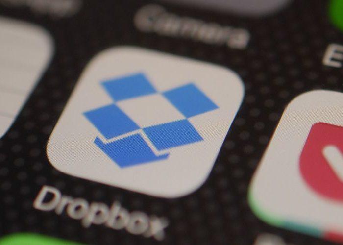 Tens uma conta na Dropbox? Então muda já a pass!