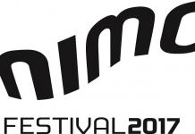 MIMO Festival: Gratuito, eclético, internacional