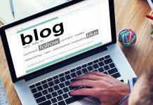 Bloggers e vloggers, este concurso é para vocês