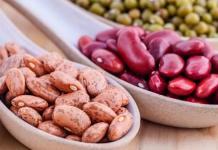 Pequenas mudanças na dieta pode dar-te anos de vida