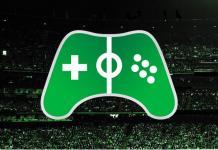 Campeão português de FIFA 17 vai ganhar 10 mil euros
