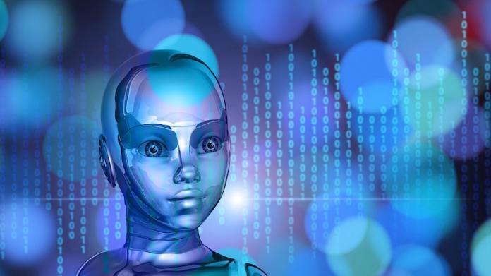 Facebook perde controlo de robôs com inteligência artificial