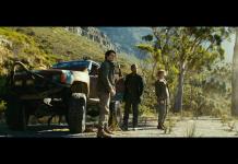 Final da trilogia Maze Runner já tem trailer