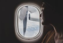 Jogos, filmes e séries nos voos da EasyJet