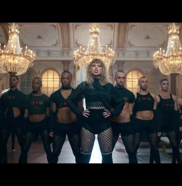 Atenção, Swifties, a Taylor vai ter uma rede social