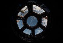Semana Mundial do Espaço começou ontem
