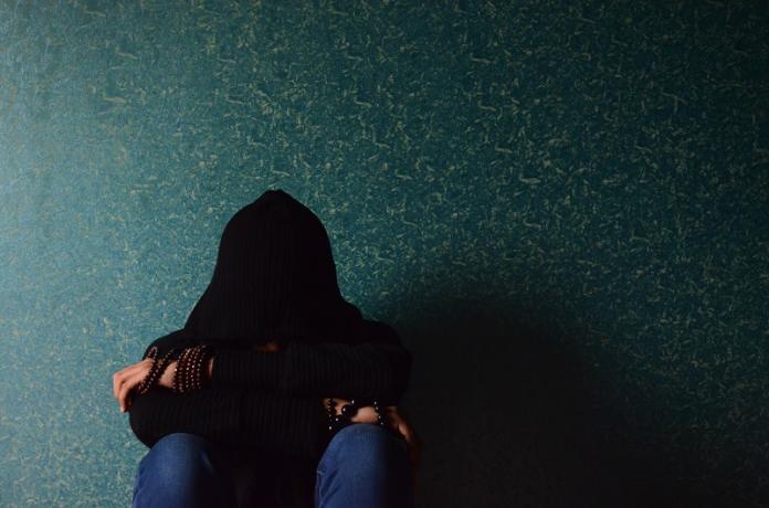 Fotos do Instagram ajudam a diagnosticar depressão