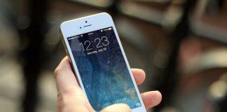 Atualizar o iOS 11 é dizer adeus à versão 10