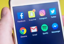 O Snapchat é o novo TripAdvisor