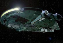 Confirmada mais uma trilogia de Star Wars