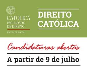 CATÓLICA FACULDADE DE DIREITO_2